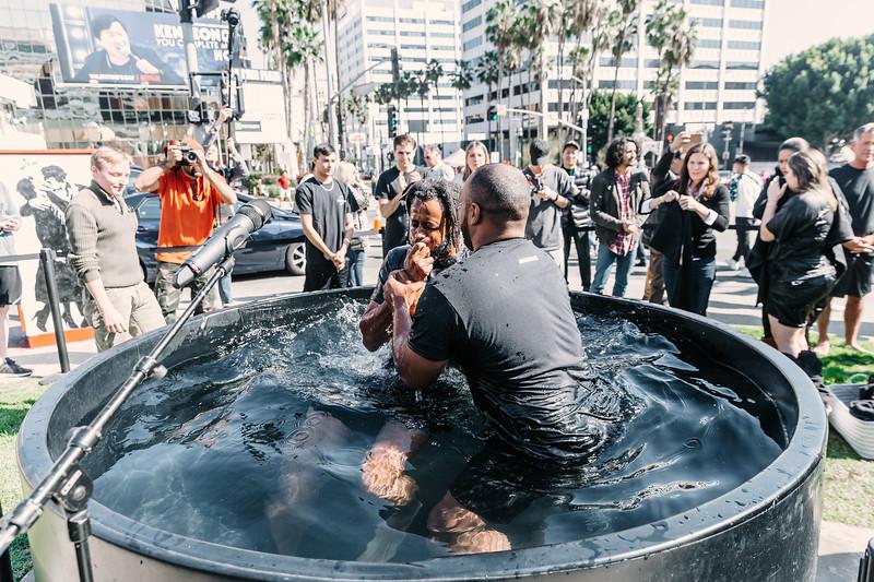 2019_02_24_Baptism_12pm_AE_-80.jpg