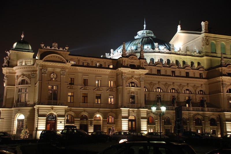Theater Slowackiego 19.JPG