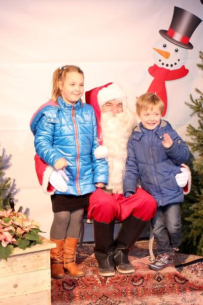kerstmarkt 2016 (4).JPG