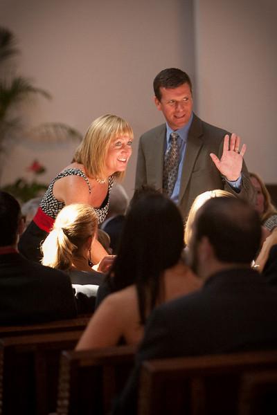 wedding-1108-2.jpg