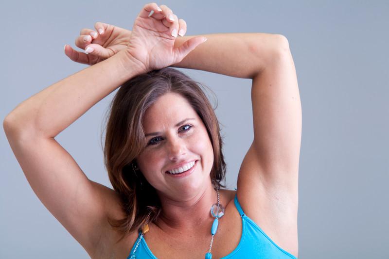 Arms Crossed_Denise.jpg