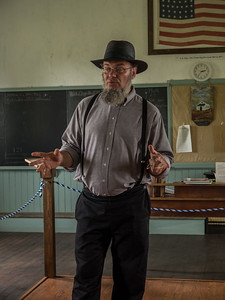 Amish Country - Ohio