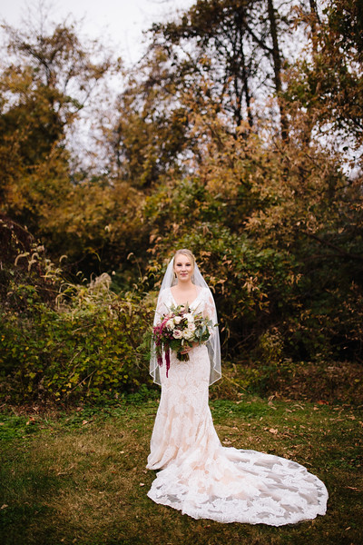 katelyn_and_ethan_peoples_light_wedding_image-401.jpg