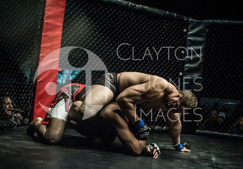 fof_13_fight_3_8.jpg
