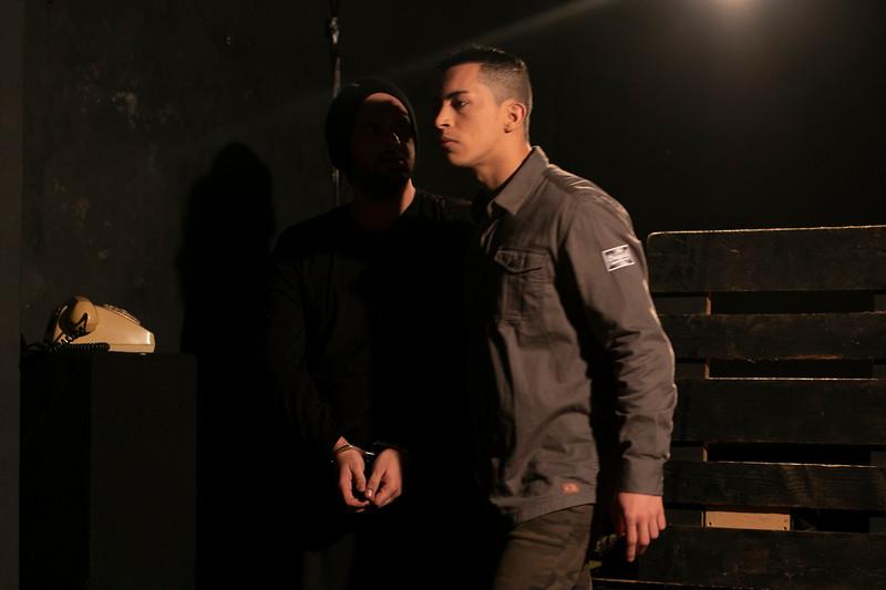 Allan Bravos - Fotografia de Teatro - Indac - Fronteiras-222.jpg