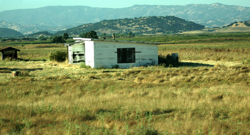 house from the bus.jpg