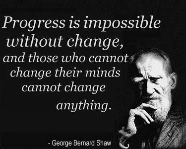 Q_ProgressImpossible.jpg