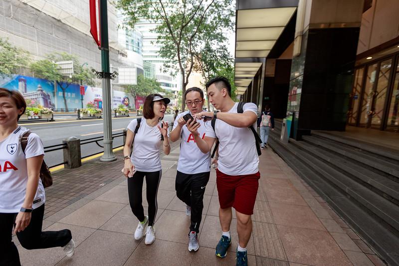 AIA-Achievers-Centennial-Shanghai-Bash-2019-Day-2--124-.jpg
