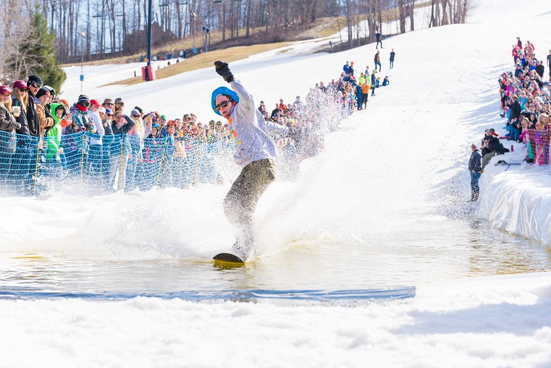 56th-Ski-Carnival-Sunday-2017_Snow-Trails_Ohio-3186.jpg
