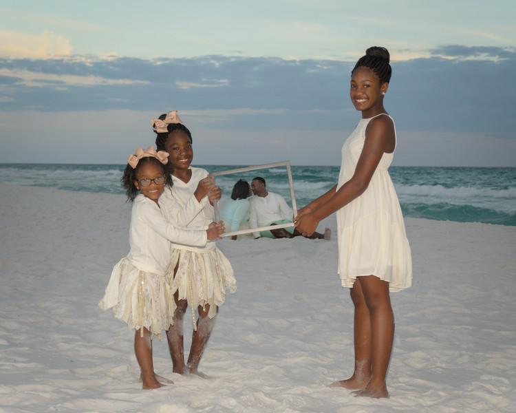 Destin Beach PhotographyDSC_7671-Edit.jpg