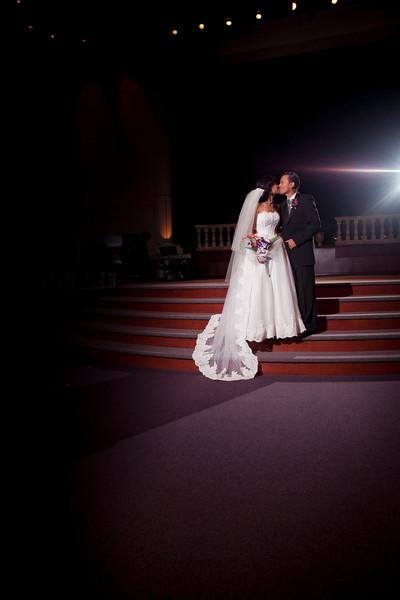 2011-11-11-Servante-Wedding-227.JPG