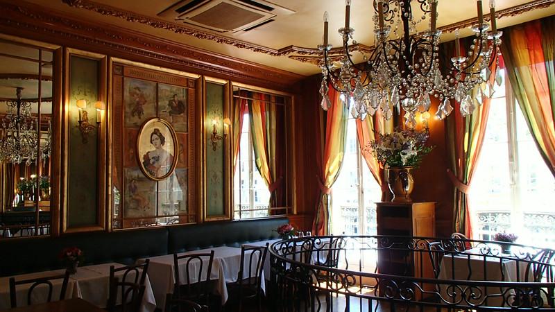 FranceCafeAix-en-ProvenceP7140522.jpg