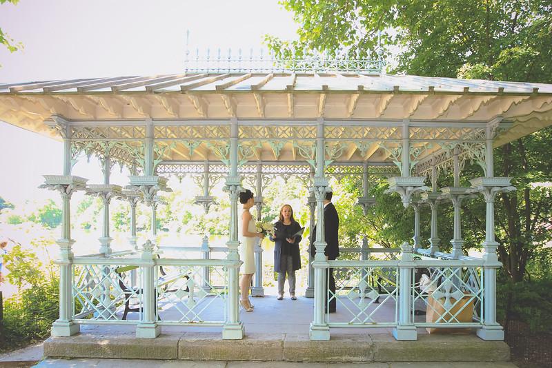 Yeane & Darwin - Central Park Wedding-59.jpg