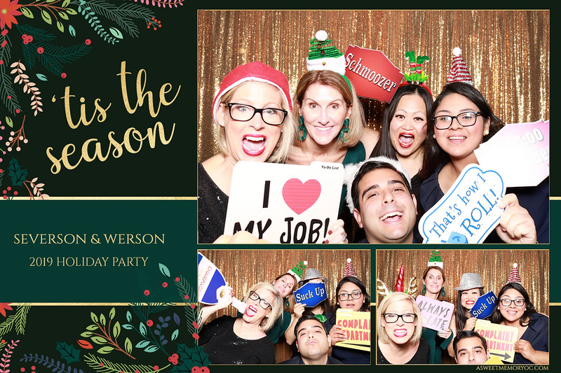 Corporate Holiday Party, Newport Beach-186.jpg