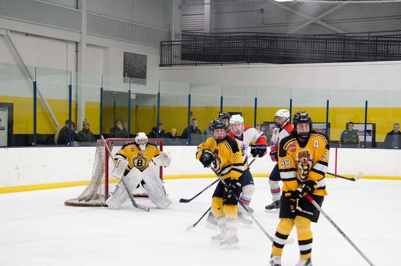 160213 Jr. Bruins Hockey (349).jpg