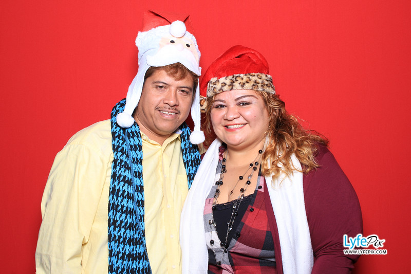 eastern-2018-holiday-party-sterling-virginia-photo-booth-0033.jpg