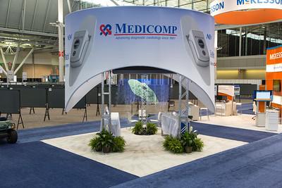 2015 HRS Medicomp