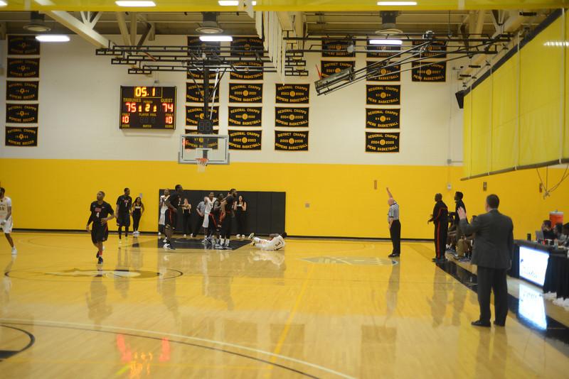 20140215_MCC Basketball_0542.JPG