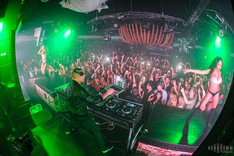 DJ Snake Fixation-78.jpg