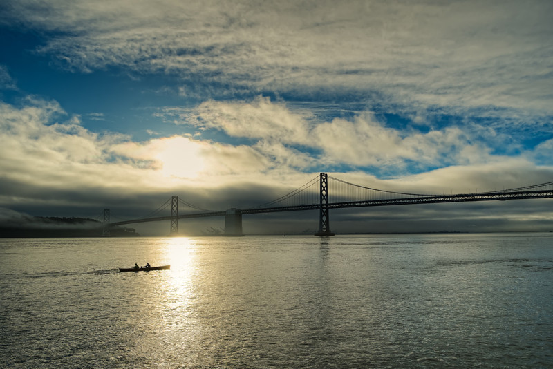 Bay Bridge Sunset F5727.jpg