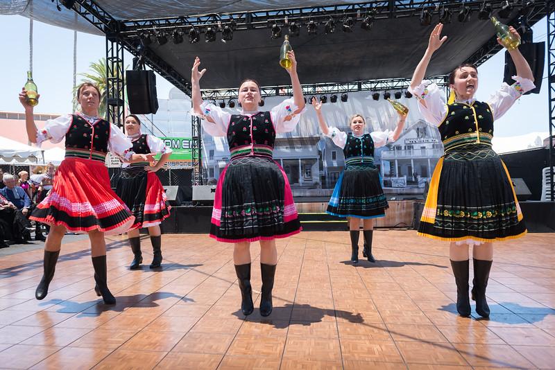 Del Mar Fair Folklore Dance-90.jpg