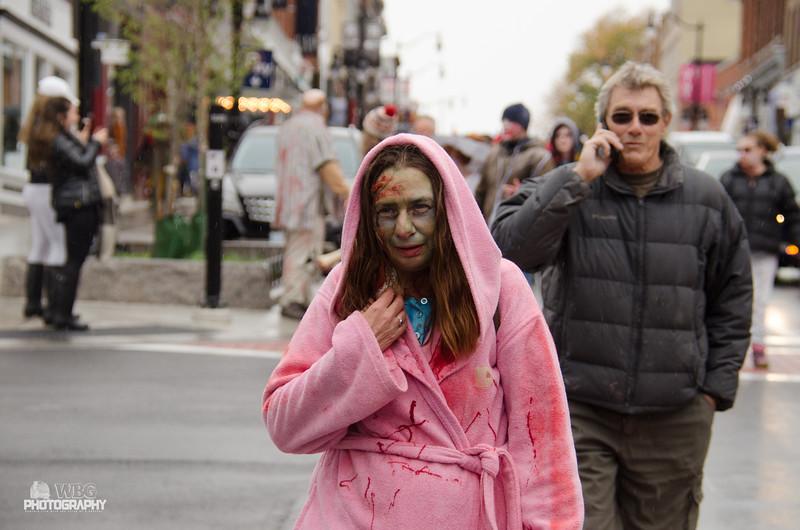 ZombieWalk-262.jpg