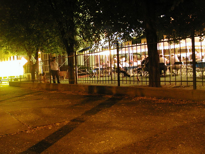 2004-09-05-HT-Festival_113.jpg
