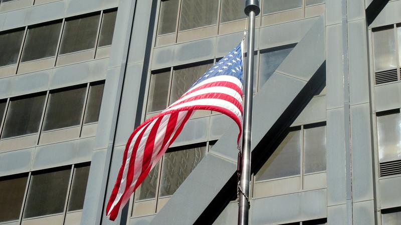 001 John Hancock Building.jpg
