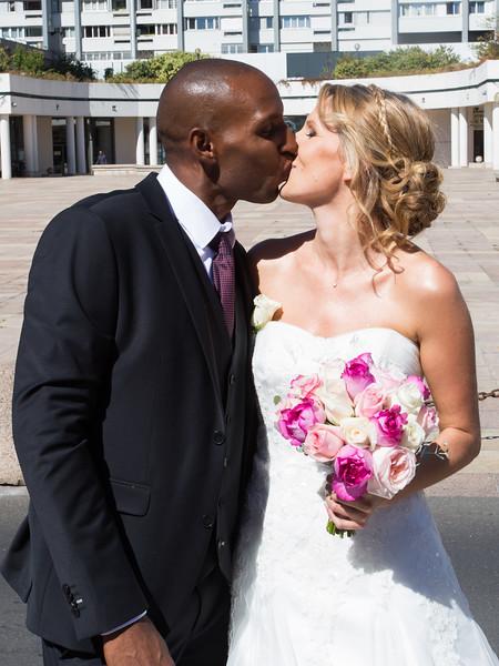 mariage Karine et Steve-064-0692.jpg