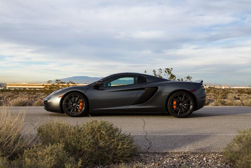 McLaren_TCC (21).jpg