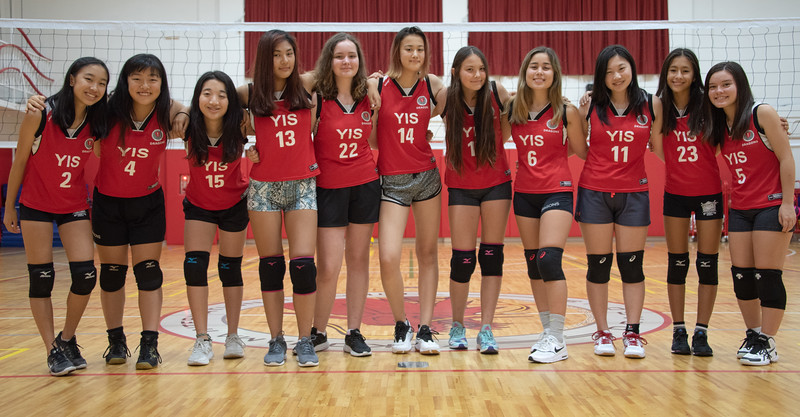 Season 1 team Photos-YIS_4827-20190904.jpg
