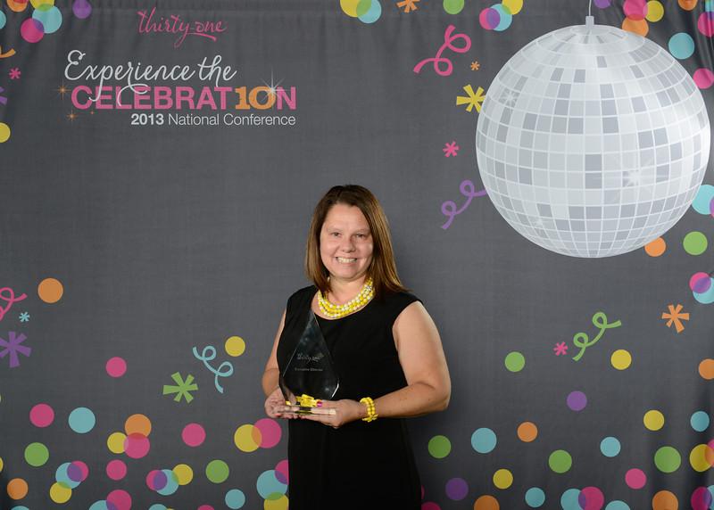 NC '13 Awards - A1 - II-522.jpg