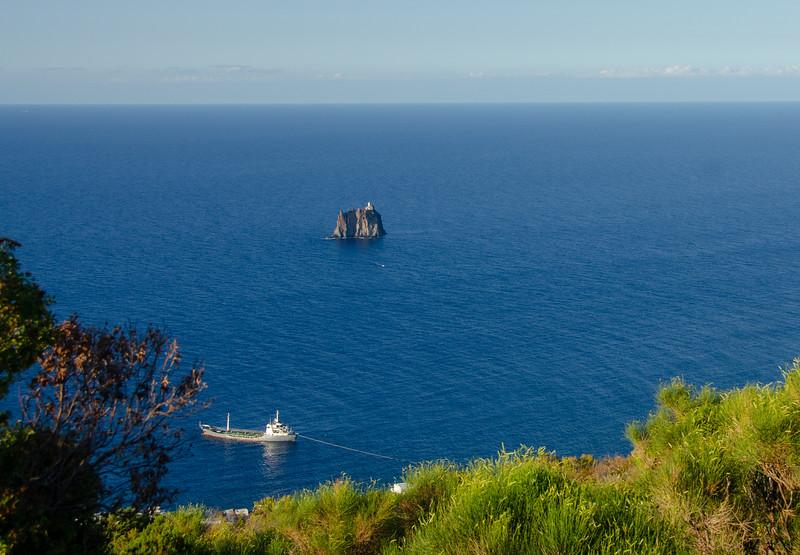 Sicily.Stromboli.104.jpg