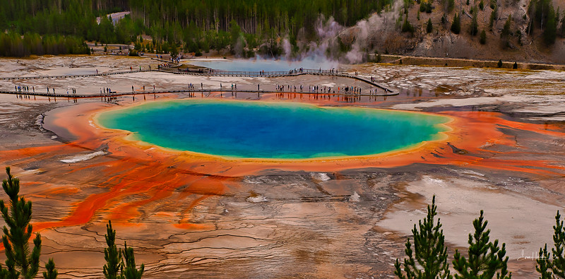Grand Prismatic Spring 2 lg (1 of 1).jpg