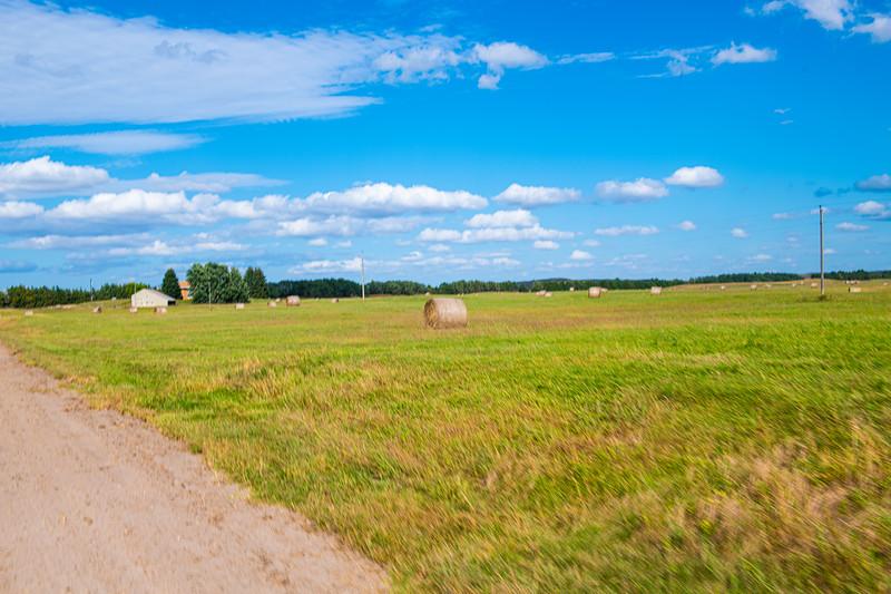 Horn Ranch-1262.jpg