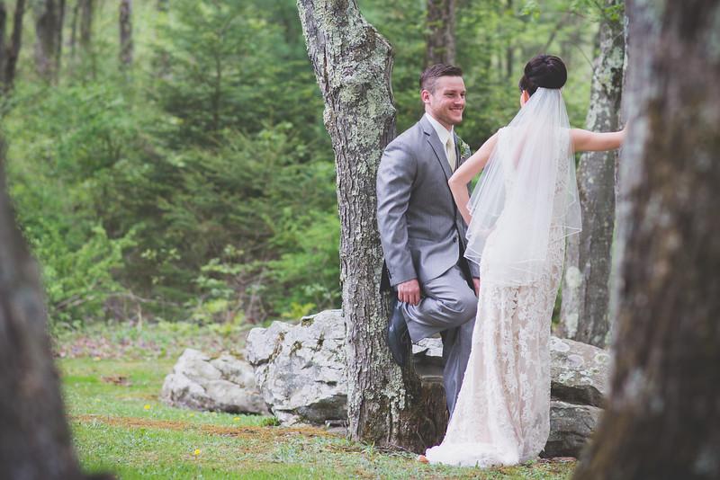 weddingparty-45.JPG
