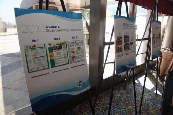 NSC Congress & Expo - San Diego