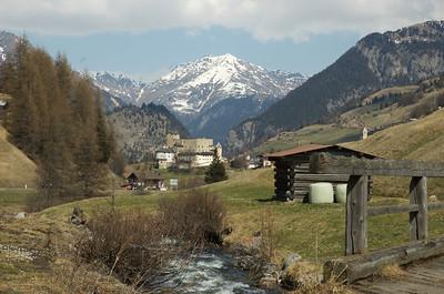 Oostenrijk | Austria