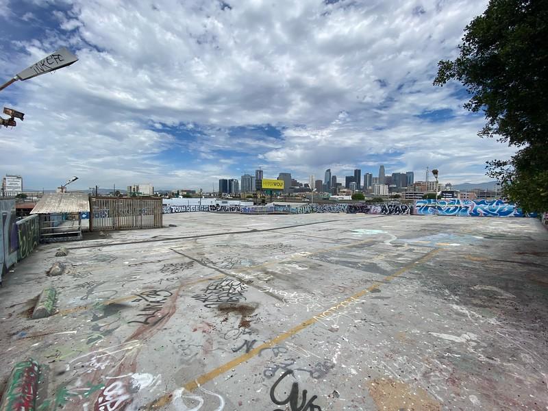 Rooftop View - 6.jpg