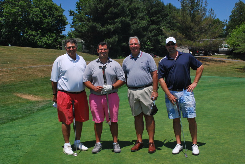 Holy Trinity Golf Tournament 6-20-16 034.JPG