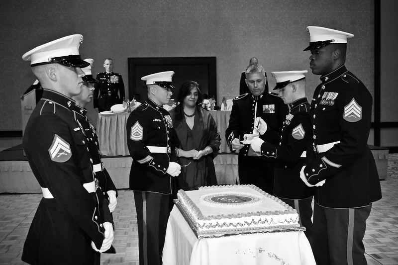 Marine Corps Ball WEB SIZE for print 11.2.12 (128 of 327).JPG