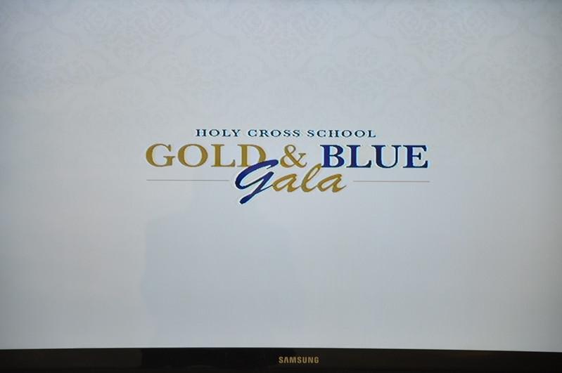 2011 Gala 061.JPG