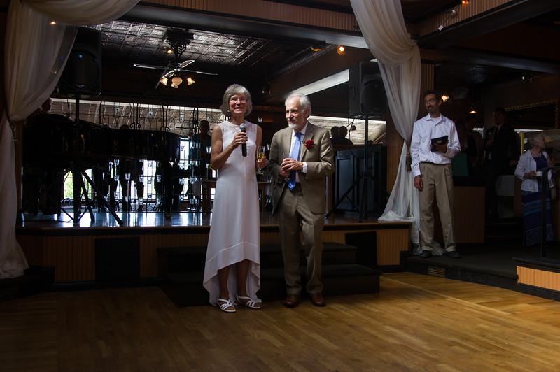 Eric and Susan -728.jpg