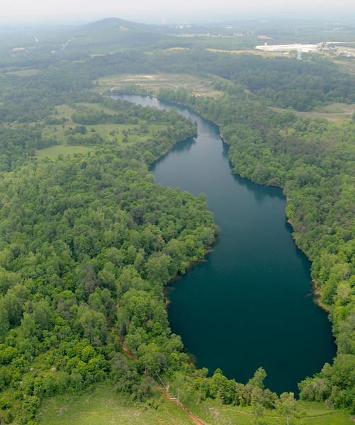 ClearwaterAerial_76.jpg