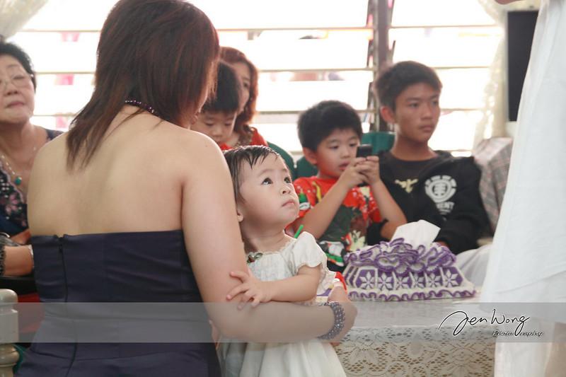 Chi Yung & Shen Reen Wedding_2009.02.22_00304.jpg