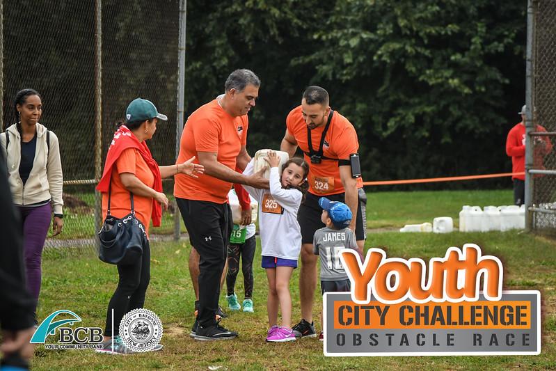 YouthCityChallenge2017-648.jpg