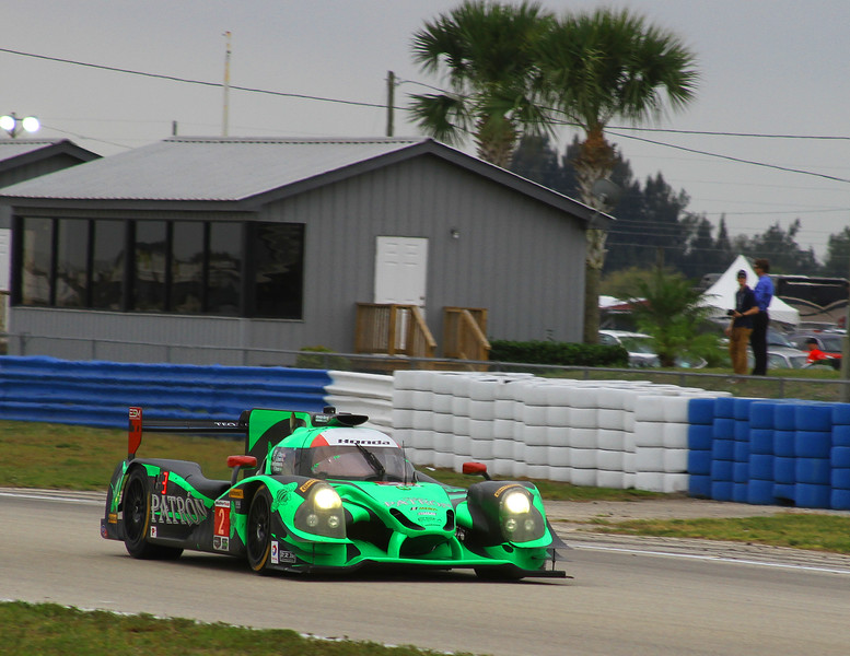 3516-Seb16-Race-#ESM#2.jpg