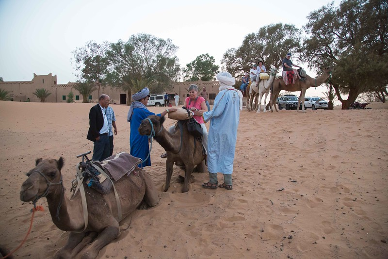 160924-130947-Morocco-0142.jpg