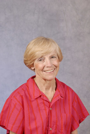 Leslie Holmes first card