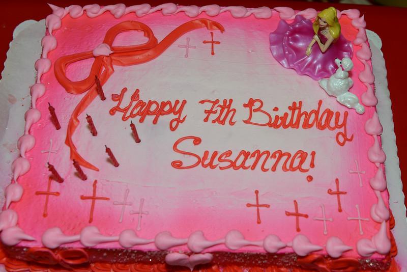 Birthday-20121215-164.jpg